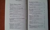 Revue des Lettres, Sciences et Arts de la Corrèze. Tome 99. Revue des Lettres, Sciences et Arts de la Corrèze