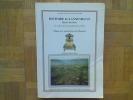 Histoire de Lannemezan Hautes-Pyrénées. Des origines à la fin de la première guerre mondiale. Village de l'Ancien Pays de Nébouzan - Tome 1. DUPRAT ...
