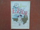 Vingt jours en Espagne. VIGNON Claude