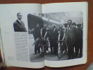 Le Vel d'Hiv' 1903-1959. GRUNWALD Liliane - CATTAERT Claude