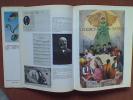 Images et traditions juives. Un millier de cartes postales (1897-1917) pour servir à l'histoire de la Diaspora. SILVAIN Gérard