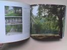 Rêveries d'un promeneur dans le Jardin du Luxembourg. BERNARD Jean