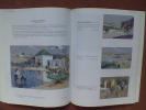 Orientalisme - Art islamique 16 et 17 juin 2003. GROS & DELETTREZ / VOUTIER
