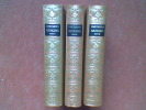 Mémoires de Mr d'Artagnan, Capitaine Lieutenant de la première Compagnie des Mousquetaires du Roi. Contenant quantité de choses particulières et ...