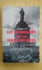 Arménie 1947. Les naufragés de la terre promise. ARNOUX Robert