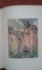 Don Quichotte de la Manche. Edition réduite et mise à la portée de la jeunesse par Paul Lefèvre-Géraldy. CERVANTES