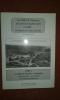 La Vallée de Chevreuse et la forêt de Rambouillet en 1900… à travers les cartes postales. Les débuts de l'aviation - Les pionniers. Tome 1 : Les ...