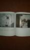 Regards sur le monde - Trésors photographiques du Quai d'Orsay, 1860-1914. FOURNIE Pierre - GERVEREAU Laurent