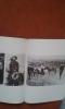 1854 - 1915 Cronaca fotografica del genocidio delle nazioni indiane d'america. SCHWARZ Angelo
