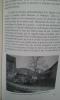 Chronique de la Vallée de Munster pendant la Première Guerre Mondiale - Un pasteur alsacien sous la mitraille et les obus. TEUTSCH Erwin