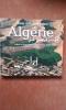 Algérie vue du ciel. ARTHUS-BERTRAND Yann