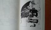 Textes & Gravures de Paul Gauguin. En Bretagne. GAUGUIN Paul