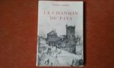 La Chanson du Pays. FREMINE Charles
