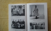 Habib Bourguiba - Un homme, un siècle. MARTEL Pierre-Albin