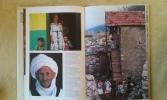 Algérie . DELACOUR Marie-Odile – HULEU Jean-René