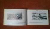 Lorient et ses environs à la Belle Epoque. GAIGNEUX Georges