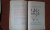 Un Sourcier aux Colonies - Voyages et prospections en Afrique du Nord, aux Antilles et en Guyane. FRANCE Henry de (Fils)