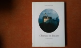 Châteaux en Bavière - Le rêve de Louis II . SHINOYAMA Kishin - EGGEBRECHT Harald