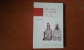 Identités en regard. Destins chinois en milieu bouddhiste thaï . FORMOSO Bernard