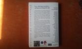 """Les """"chrétiens modérés"""" en France et en Europe 1870-1960 . PREVOTAT Jacques - VAVASSEUR-DESPERRIERS Jean (sous la direction)"""