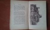 Légendes Limousines - Tome 2 . SAZILLY Jeanne de