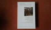 L'infibulation en milieu somali et en Nubie - Crime contre la femme ? Perfectionnement de la forme féminine ? . HAZEL Robert - MOHAMED-ABDI Mohamed