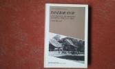 Tanebar-Evav - Une société de maisons tournée vers le large . BARRAUD Cécile