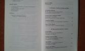 Manuscrits surréalistes - Aragon, Breton, Eluard, Leiris, Soupault . DIDIER Béatrice - NEEFS Jacques