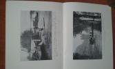 Notes historiques sur les inondations d'Avignon . GAGNIERE Sylvain