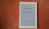 The Origins of Farming in Russia . SMITH Robert E.F.