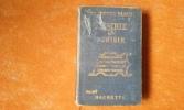Algérie et Tunisie. Tanger - Malte . MONMARCHE Marcel (sous la direction de)