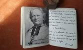 Monseigneur Le Nordez - Dans un roman et devant l'histoire . LEBERRUYER Pierre
