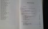 La cuisine en Dauphiné. Histoire - Traditions - Recettes. Tome 1 : l'Isère . CORCELLES Jean-Jacques de (Jean-Jacques Latouille)