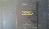 """""""Mémoires enchantées"""" - 125 artistes illustrent la chanson . GOUTTENOIRE Bernard"""
