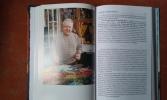 Le peintre Zourab Tsereteli - Tsereteli se raconte . KOLODNY Lev