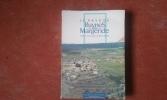 Le Pays de Ruynes-en-Margeride - Vingt siècles d'histoire . CHASSANG Pierre