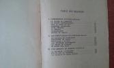 Au temps de la marine en bois - Sur les traces de Lapérouse. L'expédition d'Entrecasteaux (1791-1795) - Les trouvailles du Capitaine Dillon ...