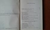 Pouvoir, Ville et Société en Europe 1650-1750 . LIVET Georges - VOGLER Bernard ( Actes réunis et publiés par)