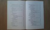 Epigraphie Maya et linguistique mayane. Bibliographie préliminaire / Epigrafia Maya y lingüistica mayance. Bibliografia preliminar . CAZES Daniel