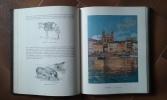 La Corse dans l'Histoire / L'Afrique du Nord Française dans l'Histoire . ALBITRECCIA A. / ALBERTINI E. - MARCAIS G. - YVER G.