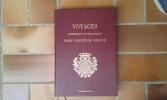 Voyages pittoresques et romantiques dans l'Ancienne France. Languedoc - Toulouse - Albi . NODIER Charles - TAYLOR J. - CAILLEUX Aphonse de