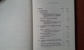 Lezioni di Paleografia . BATTELLI Giulio