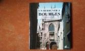 Un berruyer à Bourges . CHATON Robert