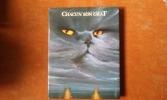 Chacun son chat . LACROIX Georges