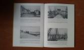 Les Années 1900 à La Trinité/Mer et à Saint-Philibert. Regards sur deux villages du Morbihan. ...
