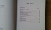 Histoire illustrée des Meubles de Style. Comment reconnaitre le style d'un meuble - Comment distinguer un original d'une copie . MANAZZA Paul - ...