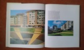 La Ville heureuse - Doctrine et expériences de création urbaine . RIBOUD Jacques