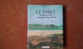 Le Tibet. De Marco Polo à Alexandra David-Neel . TAYLOR Michael