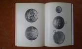 Histoire et numismatique du patriote Palloy, démolisseur de la Bastille . WEIL Alain