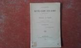 Notre-Dame des Doms (Avignon) - Histoire et Guide . VALLA L. (Abbé)
